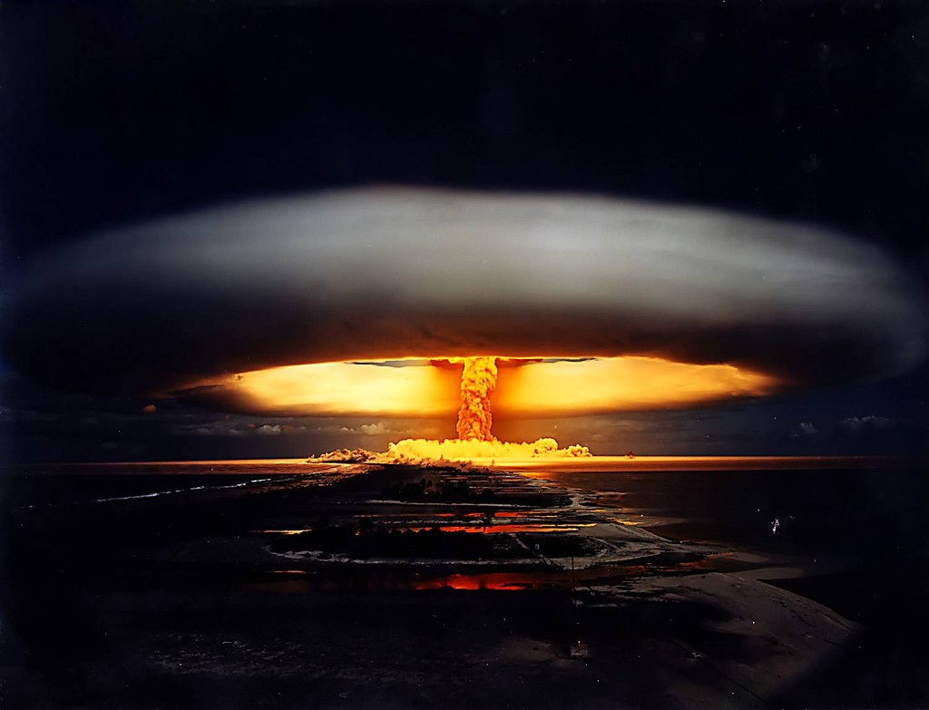 atomic-blast-images