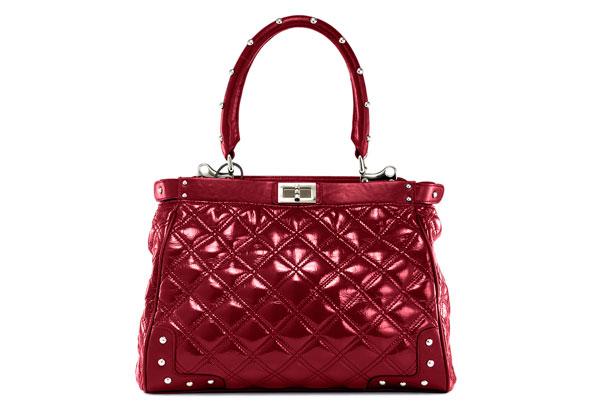 oPRAH-purse-107-600x411