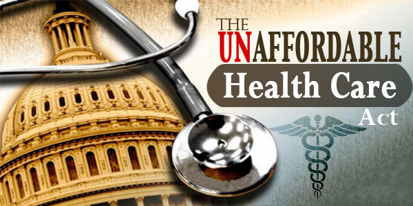 ACA-The-Unaffordable-Health-Care-Act