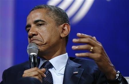 Obamacare-premiums-rise