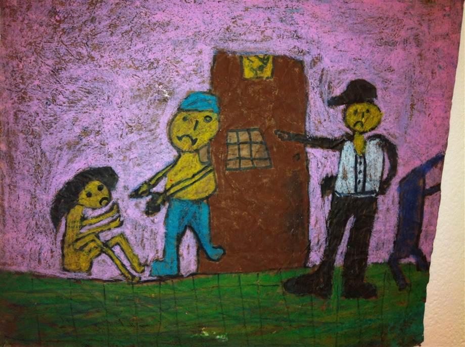 140805-egypt-street-kids-1030a_aa10b2243691f0ea41ecd501d195ebd5.nbcnews-ux-920-700