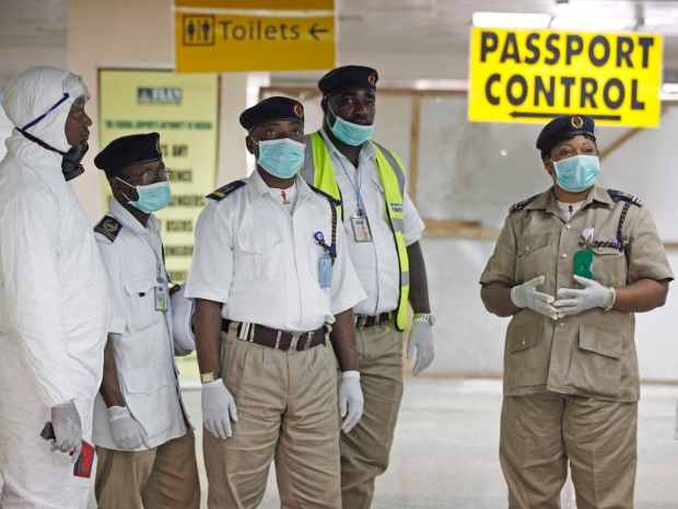 aptopix-nigeria-ebola