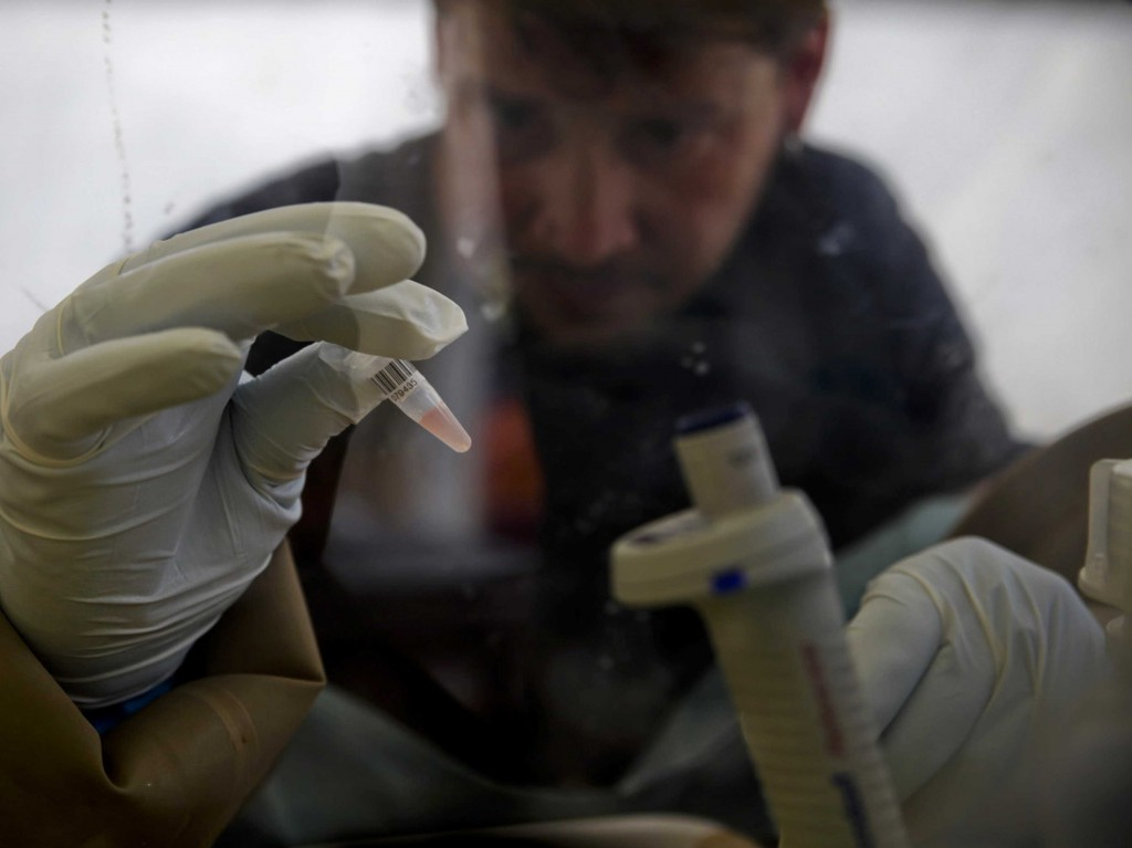 ebola-outbreak-is-moving-faster-than-efforts-to-control-it-could-become-catastrophic