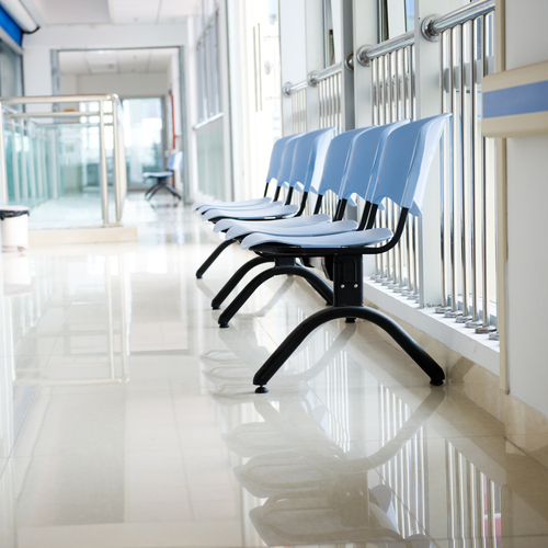 hospital-waiting-area