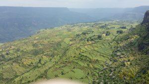 ethiopia-valley
